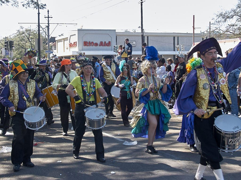 This image has an empty alt attribute; its file name is Parades-on-St.-Charles-Ave-059-1024x768.jpg